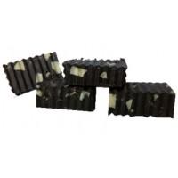 Black Diamond Soap竹炭皂
