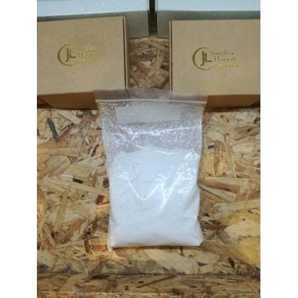 Sodium Lactate 100g/1kgl (Food Grade) powder form