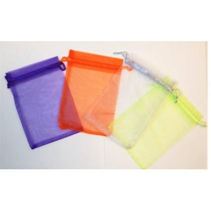 Gift Bag 15*10cm