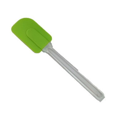 High Quality Silicone Scrapper
