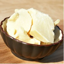 Cocoa Butter (Food Grade)