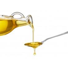 Extra Virgin Coconut Oil (Food Grade)