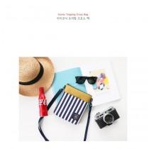 Passport Carry Bag (Korean style)
