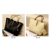 Colourful Korean Fashion Bag(free delivery)