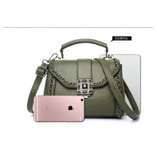 Small Elegant Handbag (free delivery)