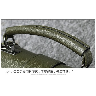 Small Elegant Handbag (free delivery)