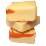 Anti-Wrinkle Soap