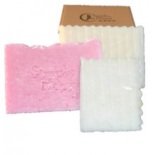Jojoba Face Soap