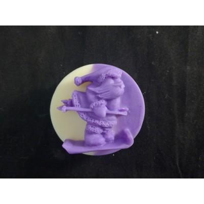 3 D Handmade Soaps