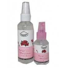 Face & Hair Mist with Glycerin