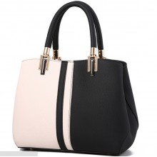 Summer Bag with 2 tone