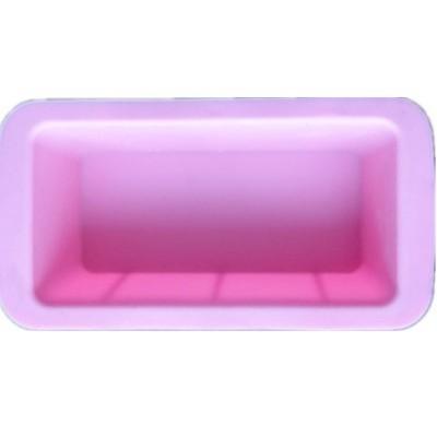 DIY Soap Making Set for Beginner