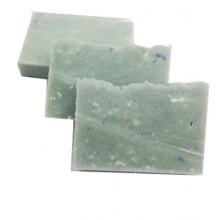 Tulip Olive Soap