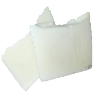 Eczema & Sensitive Skin Soap - Lavender Castile (stock clearing)