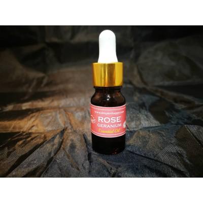 Essential Oil - lemongrass/ lavender/peppermint/rosemary/lemon/rose geranium/ tea tree