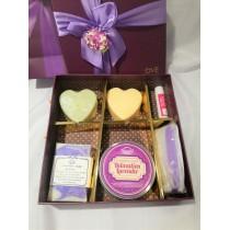 Premium Soap Box (Free gift box)
