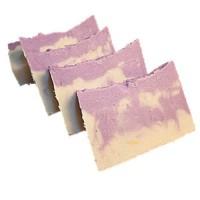 Lavender Essential Oil Soap