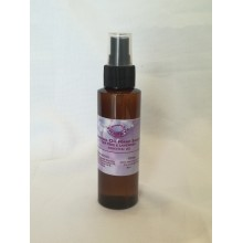 Hand Sanitiser 75% with Tea Tree & Lavender Essential Oil 65ML/110ML