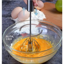 Semi Auto Egg Beater/ Whisk