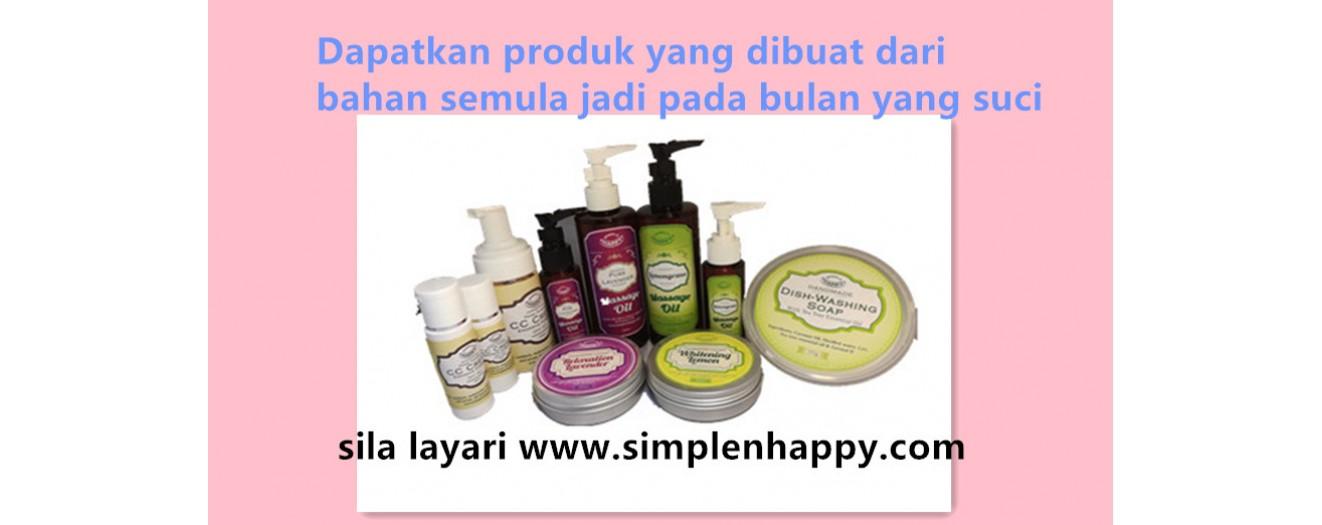 natural_malay