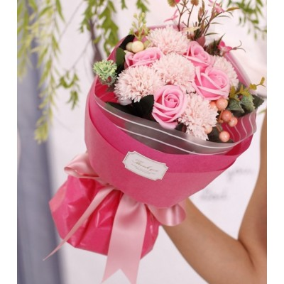 Flower & Gifts
